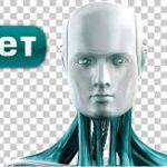 ESET NOD32 Antivirus 12.2.23.0 Crack With License Key Free Download 2019