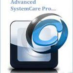 Advanced SystemCare Pro 13.0.0.110 Crack Keygen Free Download 2019