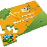 Freemake Video Converter 4.1.10.331 Crack With License Key Free Download 2019