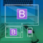 Bootstrap Studio 4.5.3 Crack With Activation Code Free Download 2019