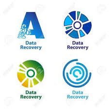 Wise Data Recovery 4.14 Crack Premium Key Free Download 2019
