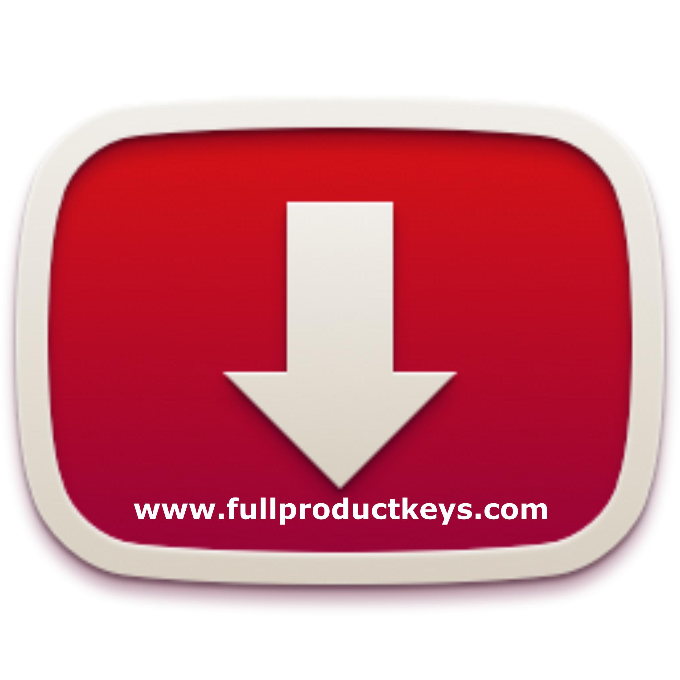 ummy-video-download-crack