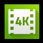 4k-video-downloader-crack