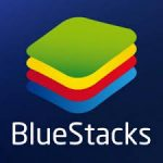 bluestacks-app-player-crack