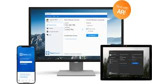 TeamViewer 14.5.5819.0 Crack With Serial Key Free Download 2019
