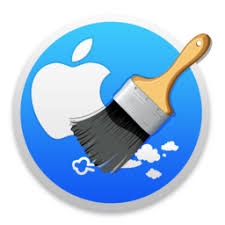 CleanMyMac X 4.4.7 Crack With Activation Code Free Download 2019