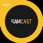 sam-cast-crack