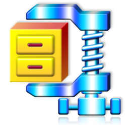 WinZip Crack Archives