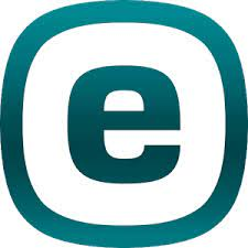 ESET Internet Security 14.2.23.0 Crack