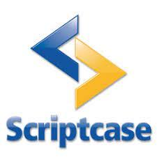 ScriptCase 9.6.015 Crack